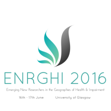 ENRGHI2016 logo small.png