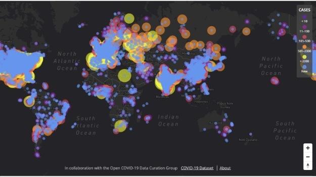 Map jpeg